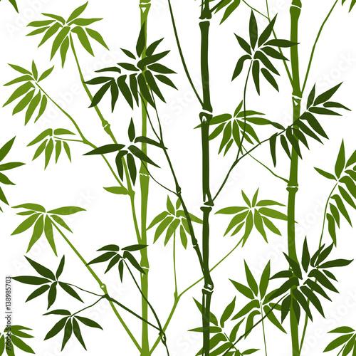 bambusowy-wzor