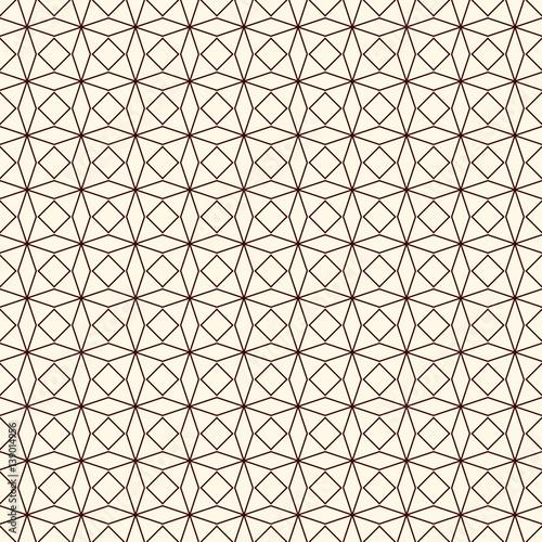 zarys-szwu-z-abstrakcyjnym-ornamentem-koronkowy-azurowy-motyw-tapeta-z-powtarzajacymi-sie-figurami-geometrycznymi