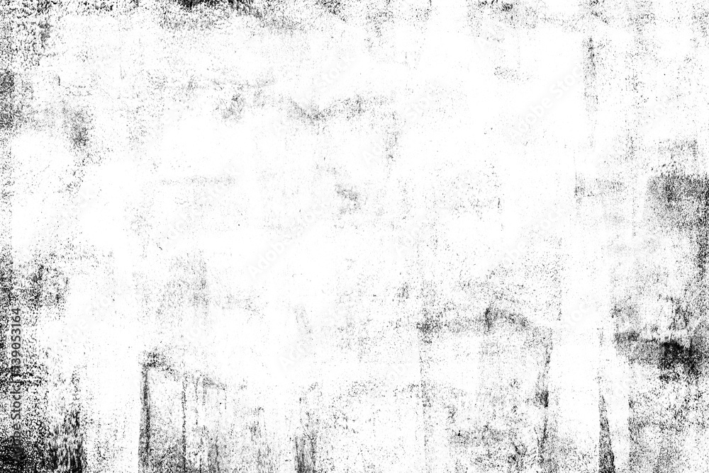 Fototapety, obrazy: abstract template - grunge texture