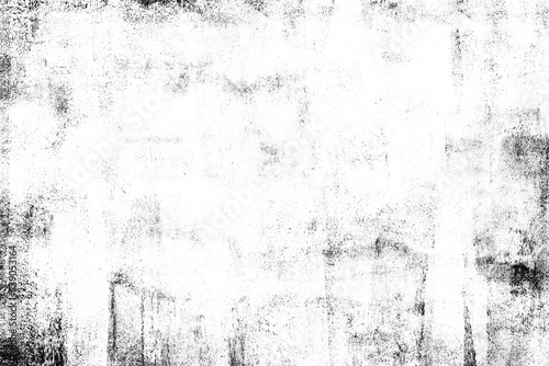 abstract template - grunge texture Fototapete