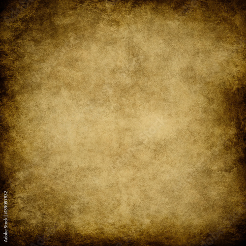 paper texture, may use as background Wall mural