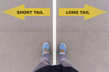 Short Or Long Tail Marketing T...