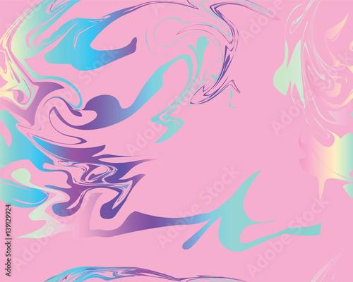Marble texture seamless pattern © Rasveta
