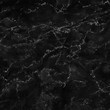 Black marble texture or background for your design