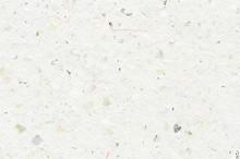 White Craft Paper Texture