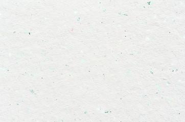 Fototapeta white craft paper texture