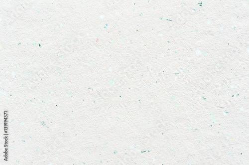 Fotografie, Obraz  white craft paper texture