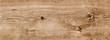 canvas print picture - Braunes Holzbrett mit Holzstruktur, Holz, Holzmaserung