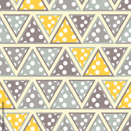 bezszwowy-geometryczny-wzor-wydrukowac-powtarzajace-sie-tlo-projekt-tkaniny-tapety