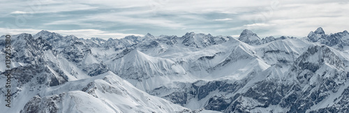 large-panoramic-view-from-the-nebelhorn-mountain-bavarian-alps-oberstdorf-germany