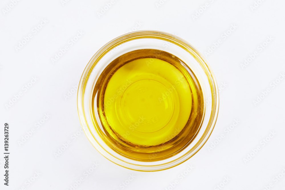 Fototapety, obrazy: sunflower oil