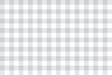 Szary wzór kratki tekstury tła, ilustracji wektorowych - 139296379