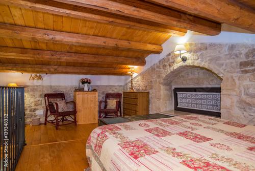 Camera Da Letto Con Soppalco : Casa con soppalco con camera da letto soggiorno e cucina u kaufen