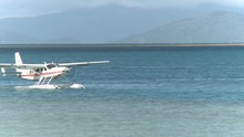Sea Plane (6 Of 8)