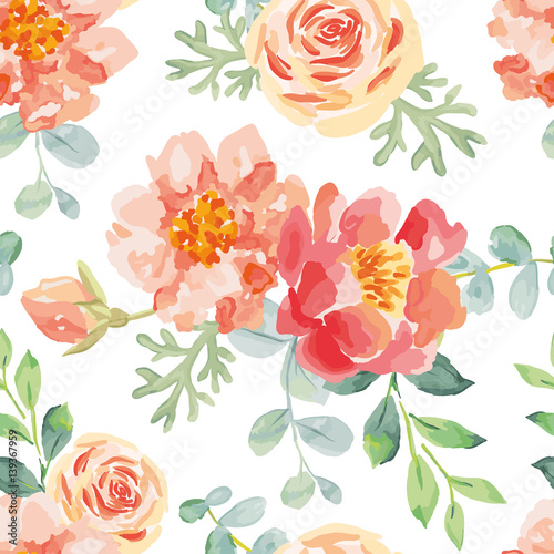 rozowe-roze-i-peonie-z-zielonymi-liscmi
