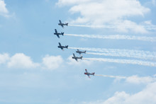 2015 Andrews AFB Air Show