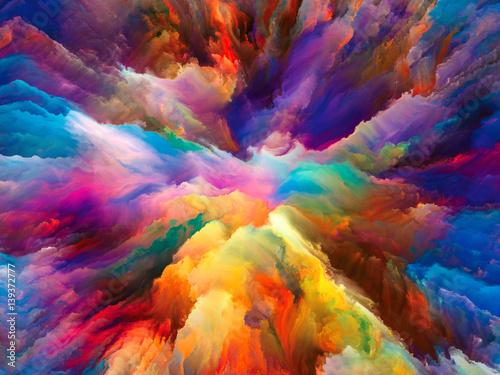 surrealistyczny-wielobarwny-rysunek-pelen-kolorow