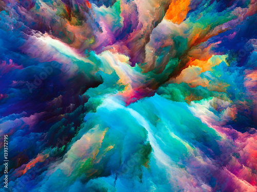 zycie-wewnetrzne-surrealistycznej-farby