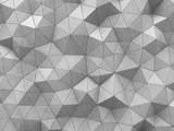 Abstrakta betonowy poligonalny tło. - 139444724