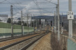 Track and train with travellers in Ceske Budejovice