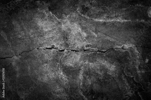 Cement background, Concept vintage.