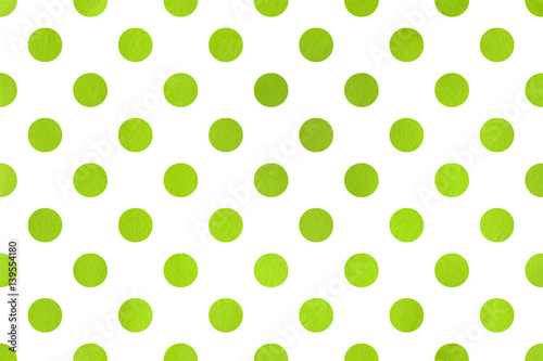 watercolor-polka-dot-background