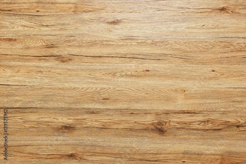 Fototapeta wood texture use for background obraz na płótnie