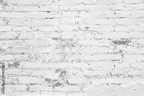 brick-texture-with-scratches-and-cracks