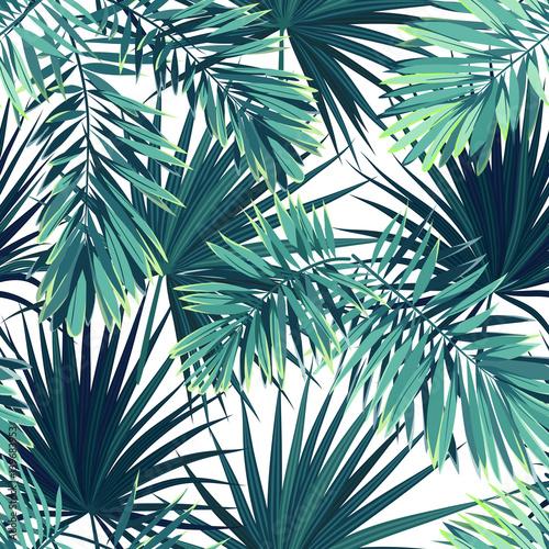 tropikalny-wzor-w-egzotyczne-liscie