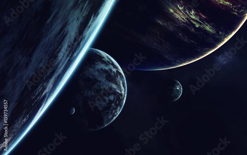 cztery-planety-na-jednej-orbicie