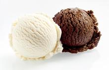 Gourmet Italian Stacciatella Chocolate Ice Cream