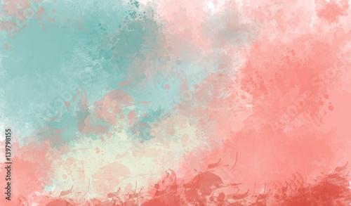 abstrakcjonistyczny-colorfull-akwareli-backg