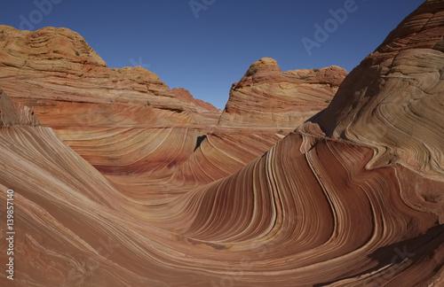 Valokuva  The Wave