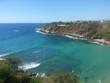 Cerca del mar