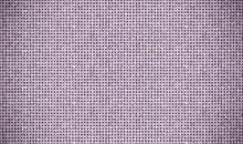 Shiny Rhinestones Background, Violet Crystals