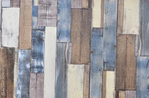 stare-drewniane-tla