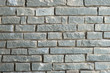 old brick texture for background