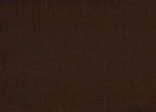 茶色の麻布テクスチャの背景