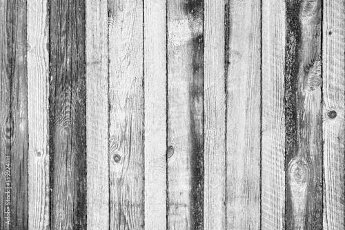 Fototapeta na wymiar Wooden texture with scratches and cracks