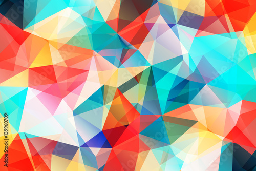 jasna-tapeta-geometryczna-tekstura-kolorowy-wzor-koncepcja-kreatywna