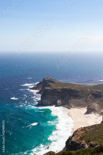 Valokuva  Cape of Good Hope
