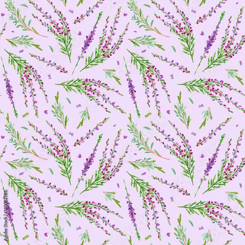 kwiecisty-bezszwowy-wzor-wrzosu-kwiaty-akwareli-reka-rysujaca-ilustracja