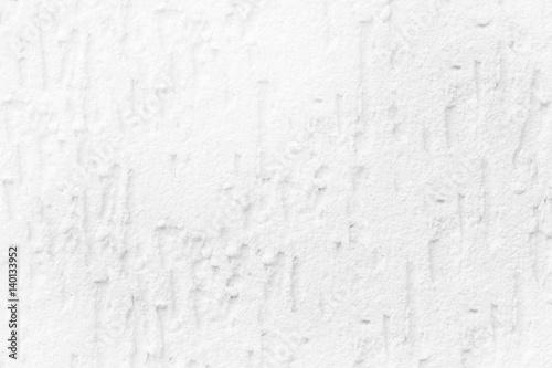 Foto op Aluminium Wand White grey sharp texture background. Abstract pattern