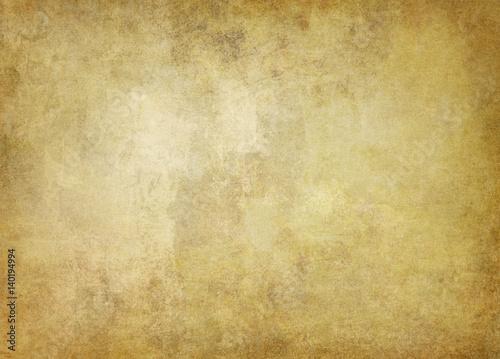 Fotografie, Obraz  papier alt textur