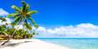 Strandurlaub am Meer