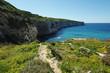 Fomm ir-rih - Malta