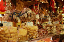 Italy, Florence, Travel, Centr...