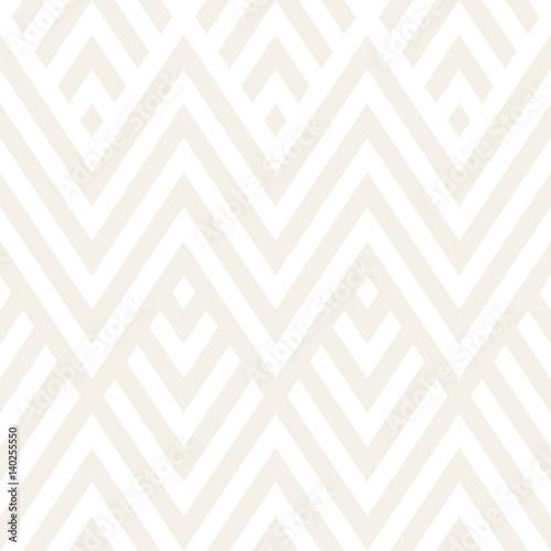 zestaw-100-ethnic-zigzag-lines-01-subtelny