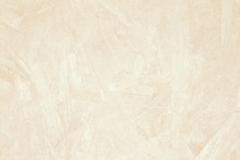 Ivory Retro Painted Osb Texture