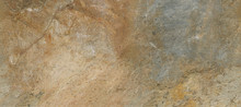Natural Stone Texture And Background